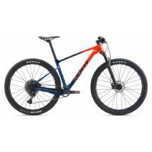 Giant XTC Advanced 29 3 2020 Férfi Mountain bike