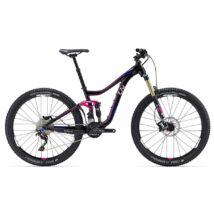Giant Liv Intrigue 1 2016 Női Mountain Bike kerékpár