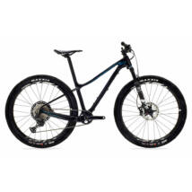 Giant Obsess Advanced 1 2020 Női Mountain Bike kerékpár
