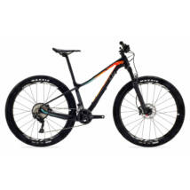 Giant Obsess Advanced 3 2020 Női Mountain Bike kerékpár