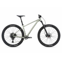 Giant Fathom 29 1 2021 férfi Mountain Bike