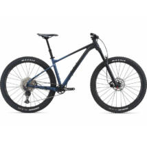 Giant Fathom 29 2 2021 férfi Mountain Bike