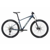 Giant Talon 29 0 2021 férfi Mountain Bike