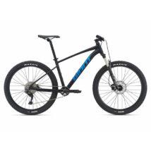 Giant Talon 29 1 2021 férfi Mountain Bike