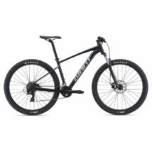Giant Talon 29 3 2021 férfi Mountain Bike