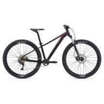 Giant Liv Tempt 1 29 2021 női Mountain Bike