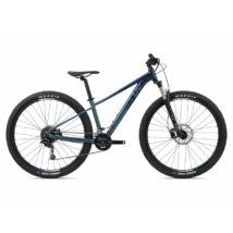 Giant Liv Tempt 2 29 (GE) 2021 női Mountain Bike