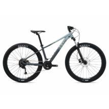 Giant Liv Tempt 3 29 (GE) 2021 női Mountain bike