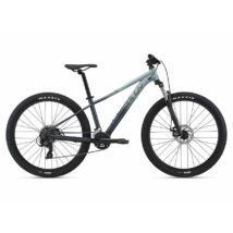 Giant Liv Tempt 4 29 2021 női Mountain Bike