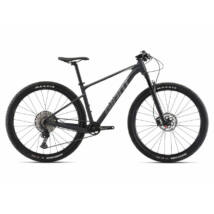 Giant XTC SLR 29 2 2021 férfi Mountain Bike
