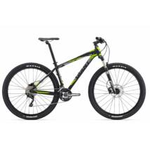 Giant Talon 29er 1 2016 férfi Mountain bike