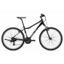 Giant Liv Enchant 2017 női Mountian Bike
