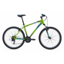 Giant Revel 2 2016 férfi Mountain Bike
