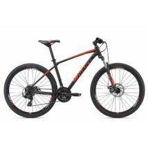Giant ATX 2 2018 férfi mountain bike