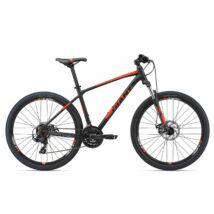 Giant ATX 2 2018 férfi mountain bike