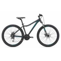 Giant Bliss 1 2019 Női 27 Mountain Bike