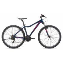 Giant Bliss 3 27.5 2019 Női Mountain Bike