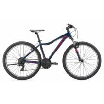 Giant Bliss 3 27.5 2019 Női Mountain Bike