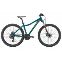 Giant Bliss 2 2019 Női 27.5 Mountain Bike