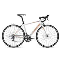 Giant Liv Avail 5 női országúti kerékpár