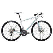 Giant Liv Avail Advanced 1 2015 női országúti kerékpár