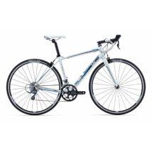 Giant Liv Avail 4 2016 női országúti kerékpár