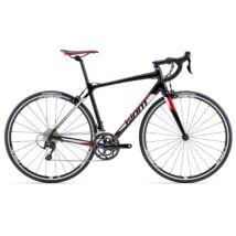Giant Contend SL 1 2017 férfi országúti kerékpár