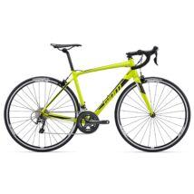 Giant Contend SL 2 2017 férfi országúti kerékpár
