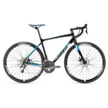 Giant Contend SL 2 Disc - MRD 2017 férfi országúti kerékpár