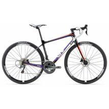 Giant Liv Avail Advanced 3 2017 női Országúti Kerékpár