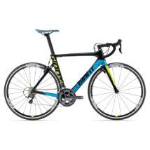 Giant Propel Advanced 1 2017 férfi országúti kerékpár