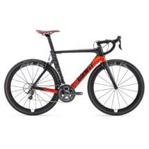 Giant Propel Advanced 1+ 2017 férfi országúti kerékpár