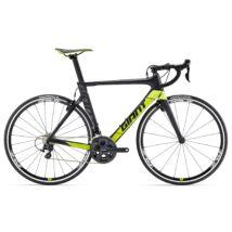 Giant Propel Advanced 2 2017 férfi országúti kerékpár