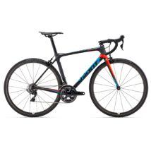 Giant TCR Advanced Pro 0 - DA férfi országúti kerékpár