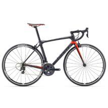 Giant TCR Advanced 2 2017 férfi országúti kerékpár