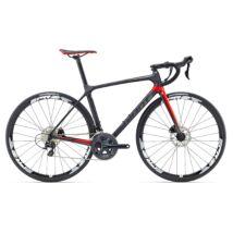 Giant TCR Advanced 2 Disc 2017 férfi országúti kerékpár