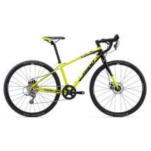 Giant TCX Espoir 26 2017 gyerek cyclocross kerékpár