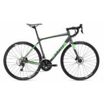 Giant Contend SL 1 Disc 2018 férfi országúti kerékpár