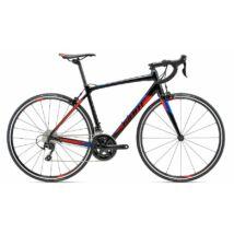 Giant Contend SL 1 2018 férfi országúti kerékpár
