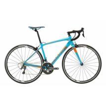 Giant Contend SL 2 2018 férfi országúti kerékpár