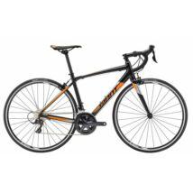 Giant Contend 1 2018 férfi országúti kerékpár