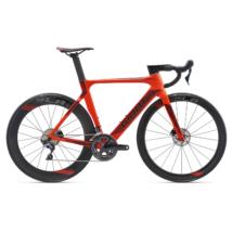 Giant Propel Advanced Disc 2018 férfi országúti kerékpár
