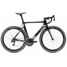 Giant Propel Advanced 0 2018 férfi országúti kerékpár