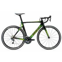 Giant Propel Advanced 1 2018 férfi országúti kerékpár