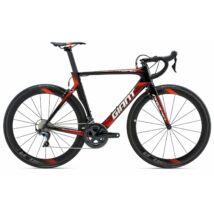 Giant Propel Advanced Pro 1 2018 férfi országúti kerékpár