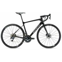 Giant Defy Advanced Pro 0 2018 férfi országúti kerékpár