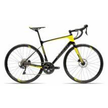 Giant Defy Advanced 1 - HRD 2018 férfi országúti kerékpár