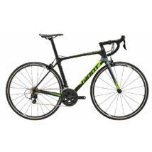 Giant TCR Advanced 2 2018 férfi országúti kerékpár