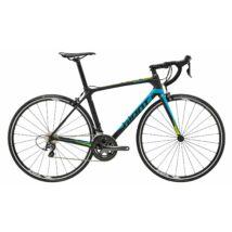 Giant TCR Advanced 3 2018 férfi országúti kerékpár