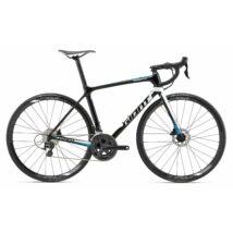 Giant TCR Advanced 2 Disc 2018 férfi országúti kerékpár